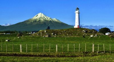 Compare self storage in Taranaki, New Zealand